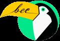 Blog des étudiants en Compta (BEC)